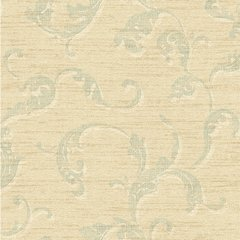 WALLPAPER WHISPER PRINTS BR6309