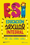 ESI educacion sexual integral