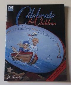 Celebrate the children