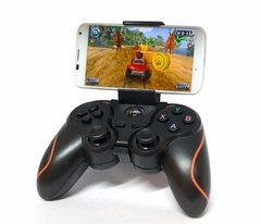 Gamepad Joystick Para Celular Bluetooth Neo Android Ios
