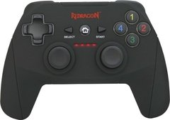 Joystick Inalámbrico Redragon Harrow G808 Pc Ps3 Xinput Play - comprar online