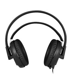 Auriculares Steelseries Siberia P300 Microfono Ps4 Xbox Pc - tienda online