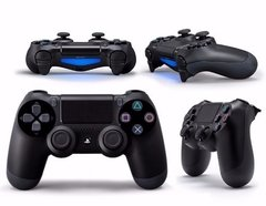 Joystick Playstation 4 Ps4 Original Inalámbrico Dualshock 4 en internet