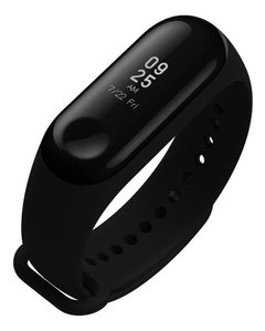 Xiaomi Mi Band 3 Reloj Inteligente Smart Watch Deportivo - comprar online