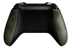 Joystick Xbox One Inalambrico Bluetooth Armed Forces II en internet