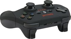 Joystick Inalámbrico Redragon Harrow G808 Pc Ps3 Xinput Play en internet