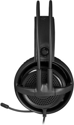Auriculares Steelseries Siberia P300 Microfono Ps4 Xbox Pc - dotPix Store