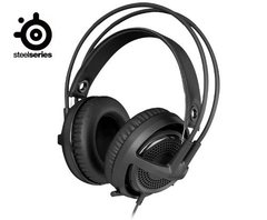 Auriculares Steelseries Siberia P300 Microfono Ps4 Xbox Pc