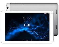 Tablet 10 Pulgadas Cx 9010 1gb 16gb Gps Bluetooth Android