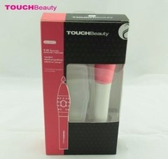Set Manicuría Y Pedicuría Touchbeauty As0610 Uñas Manos Pies