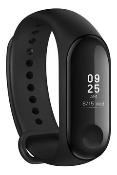 Xiaomi Mi Band 3 Reloj Inteligente Smart Watch Deportivo