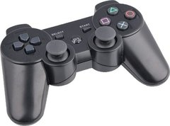 Joystick Inalámbrico Ps3 Playstation 3 Simil Orig Bluetooth - comprar online
