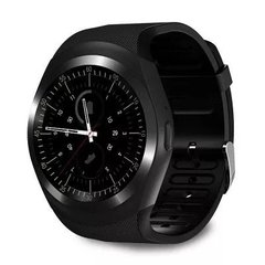Reloj Smart Watch Kolke V11 Tactil Android Sim Microsd