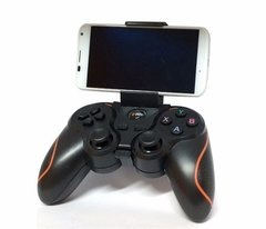 Gamepad Joystick Para Celular Bluetooth Neo Android Ios en internet