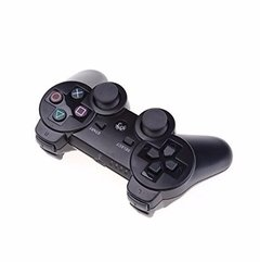 Joystick Inalámbrico Ps3 Playstation 3 Simil Orig Bluetooth - dotPix Store