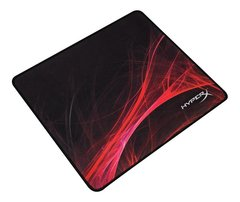 Mouse Pad Gamer Hyperx Fury S Pro Gaming Speed M 36x30cm