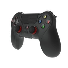 Joystick Gamepad Inalambrico Redragon Jupiter Ps4 Switch Pc - comprar online
