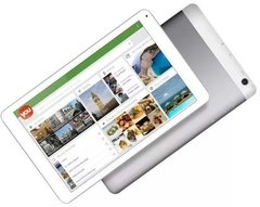 Tablet 10 Pulgadas Cx 9010 1gb 16gb Gps Bluetooth Android en internet
