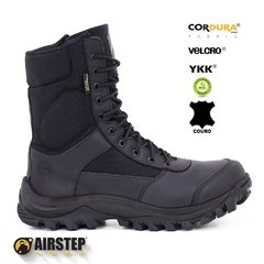 EASY BOOT LIGHT - BLACK - comprar online