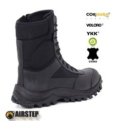EASY BOOT LIGHT - BLACK en internet