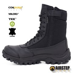 EASY BOOT LIGHT - BLACK - SOG Team®