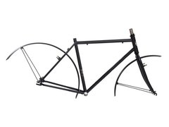 KIT CYCLOCROSS NOTTINGHAM 28 (V BRAKE + SINGLE SPEED) - comprar online