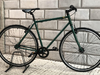 City Bike Cyclocross Nottingham Single Speed - comprar online