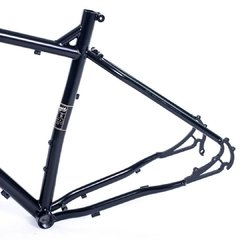 Kit Maverick Mountain Bike Rod 29 - tienda online
