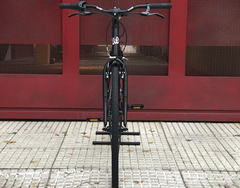 City Bike Nottingham 3 Cambios Shimano Nexus - comprar online