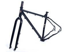 Kit Maverick Mountain Bike Rod 29 - comprar online