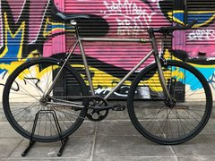 City Bike Fixie Dublin
