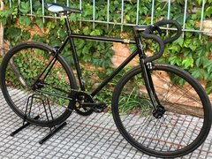 City Bike Pista Sherwood