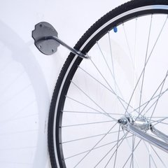 Soporte Porta Bicicleta Simple Fad Reforzado Para Pared en internet