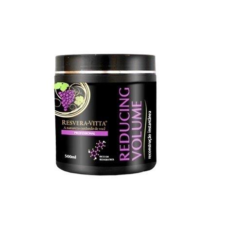 d7c1cf6cf Comprar Reducing Volume em Natural Cosmetics | Filtrado por Mais Vendidos