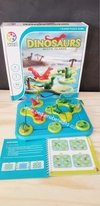 Dinosaurs: Mystic - Smart Games