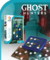 Ghost Hunters - Smart Game