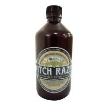 Clean Tattoo Witch Amazon Razel - 500ml