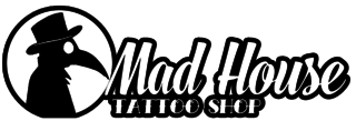 Mad House Tattoo Shop