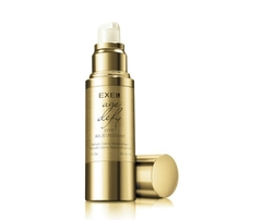 EXEL AGE DEFY x30ml - SERUM ANTI AGE
