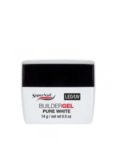 GEL BUILDER LED/UV 14GR - SUPERNAIL en internet