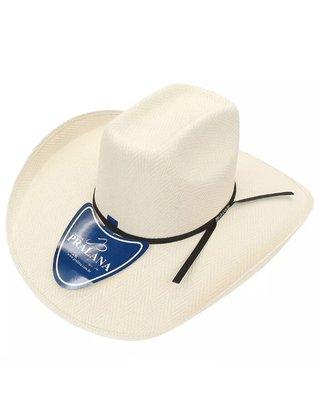 chapéu country feltro preto 17778959d96