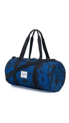 Bolso Herschel Supply Co. Sutton Poly Jungle