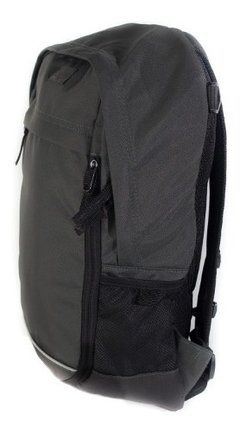 Mochila Hombre Mujer  Wrangler Advance Impermeable        - comprar online