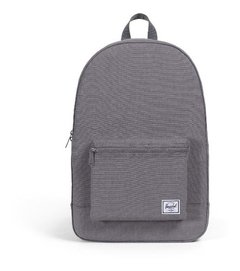 Mochila Herschel Hombre Mujer Daypack Gris Smoked Pearl