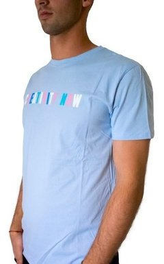 Remera Hombre Bensimon Creativity en internet
