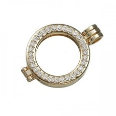 Holder + Moneda + Cadena - comprar online