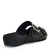 BLINK / HUSH PUPPIES - comprar online