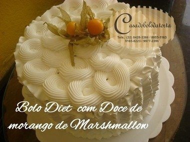 BOLO DIET on internet