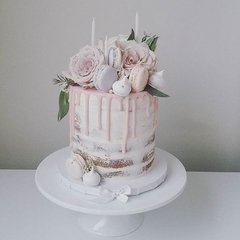 BOLO DRIP CAKE - buy online