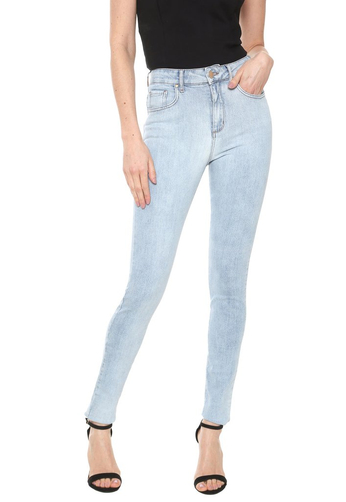 c4184884e8 Calça Jeans Marisa II Forum - Buy in NW Outlet